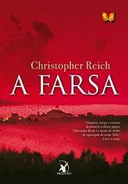 A farsa (Jonathon Ransom)