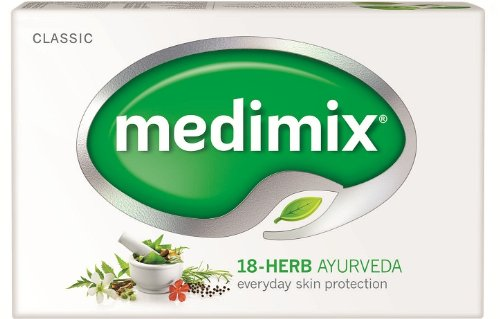 Ayurvedic Herbs For Skin Care - 4