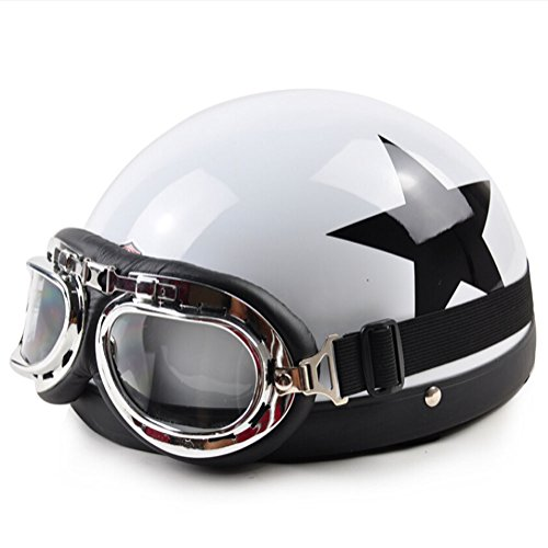 Motorcycle Superstore Closeout - 1