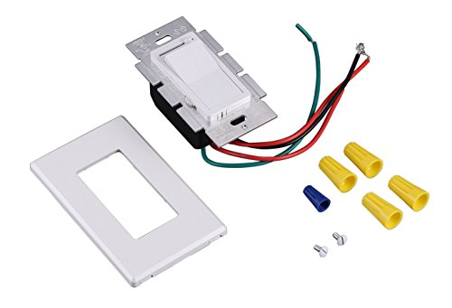 Cloudy-Bay-Dimmer-Switch