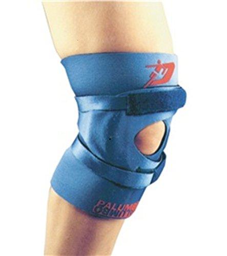 Alimed Palumbo Premium Knee Brace,Small/Medium ()