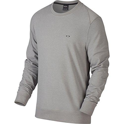 Icon Crew Sweatshirt - 7