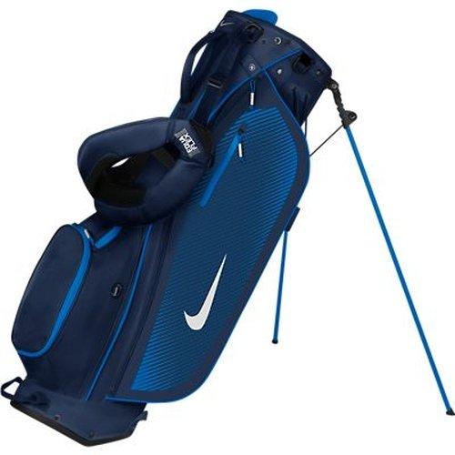 Nike 2014 Sport Lite Carry Golf Bag