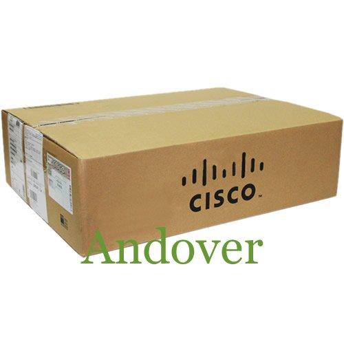 Cisco - Catalyst 2960 Plus 24 Port PoE by Cisco