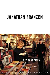How To Be Alone, Essays