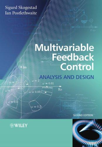 Multivariable Feedback Control: Analysis and (Feedback Control)