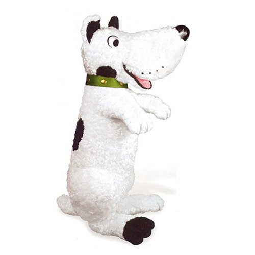 Harry 10 The Dirty Dog 10 Harry Soft Toy dcda80