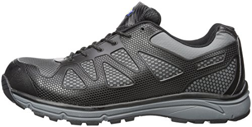 Pictures of Dickies Men's Fury Low Safety Athletic 7 M US 5