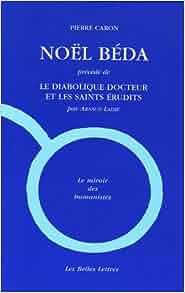 No l b da pr c d de le diabolique docteur et for Application miroir pc