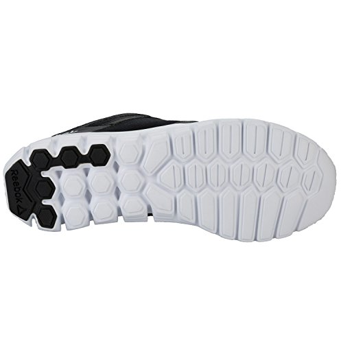 Reebok - Zapatillas de running de Tela para hombre