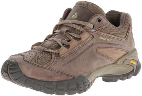 Vasque Women s Mantra 2.0 Hiking Shoe