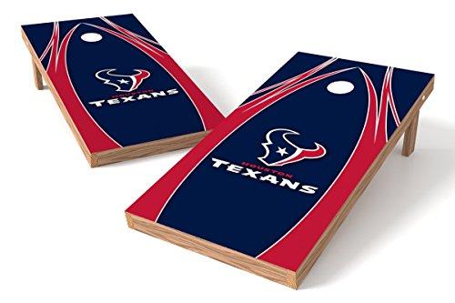 Texans Tailgate Toss Houston Texans Tailgate Toss Texans