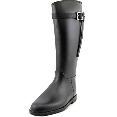 dirty laundry rain boots - 4