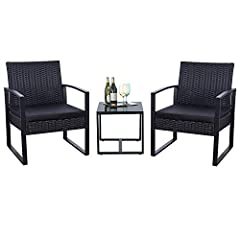 Flamaker is a developing brand in outdoor furniture,we focus on decorating your outdoor living space.While we are concerned about the quality of products, we will also provide superb after-sale services.Make sure that every customer has a ver...