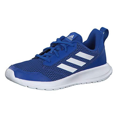 KScarpe Fitness 000 Unisex Da Altarun Multicoloreazul azul Adulto ftwbla Adidas xoedCBr