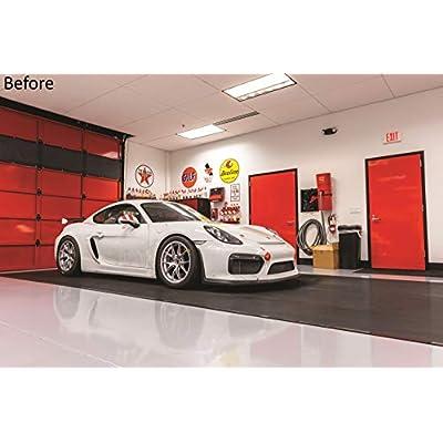 Griot's Garage Track Spray 22oz: Automotive