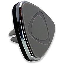Soporte Magnético Universal de Coche STRONGTIGHT con tecnología rápida para Teléfono celular y tableta pequeña (CS-06)