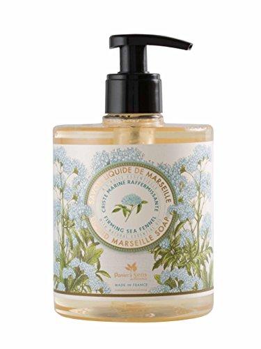 Panier Sens Sea Fennel Soap product image