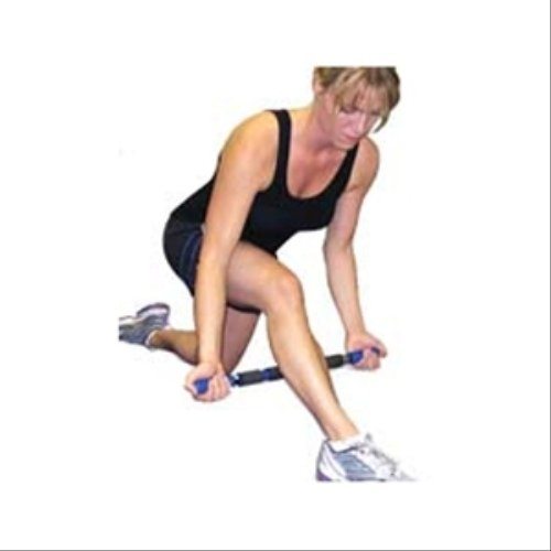 Pro Tec Athletics PTROLLER Roller Massager product image