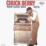 chuck berry chess box - New Juke Box Hits