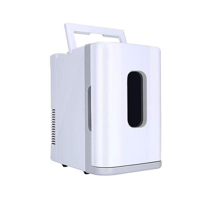 GUOF Mini refrigerador de Auto Refrigerador para automóvil, Auto ...