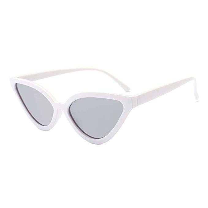 Gafas De Sol Deporte Gafas De Sol Mujer Polarizadas Hawkers ...
