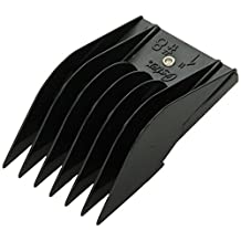 Oster Universal Comb Attachment Blade Guard, Size # 8 for Oster Professional Animal Clippers
