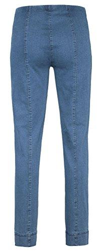 Cobalt Robell 64 Femme Blue Pantalon Deep qq1IC