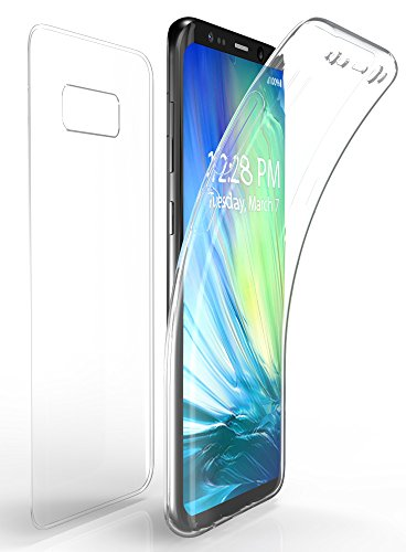 s8-galaxy-s8-plus-clear-case-new-beyond-cell-clear-full-body-protection-tri-max-transparent-case-bui