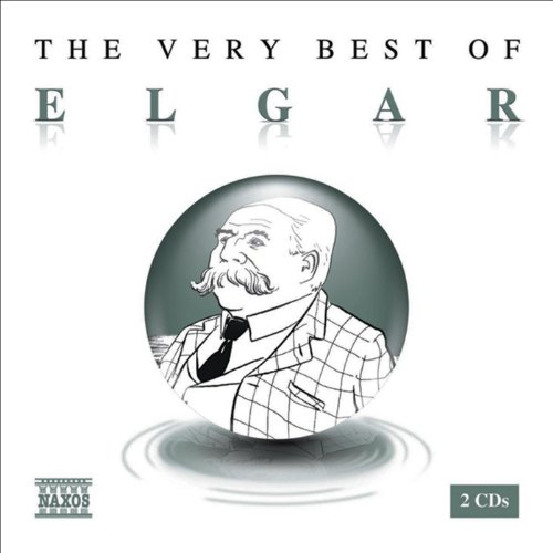 ... The Very Best Of Elgar