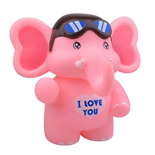 vi-anti-fall-elephant-baby-piggy-bank-toy-large-size-pink