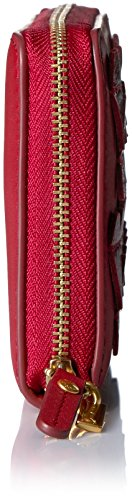 Marc-Jacobs-Stitched-Hearts-Standard-Continental-Wallet-Wallet