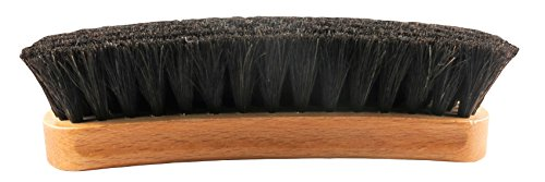 Bickmore Boot Shine Brush (Bick 1 Leather Cleaner compare prices)