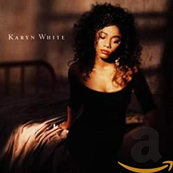 White, Karyn - Karyn White - Amazon.com Music