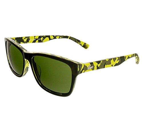 Lacoste Sunglasses - L683S ()