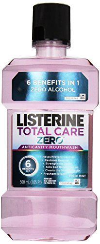 listerine-total-care-zero-fresh-mint-500ml-pack-of-2