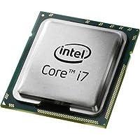 Intel Corp. Core I7 6950x Processor
