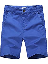 Boys Shorts | Amazon.com