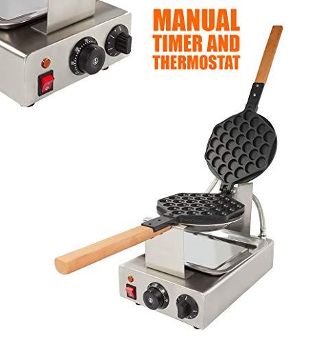 Buy waffle maker 2017