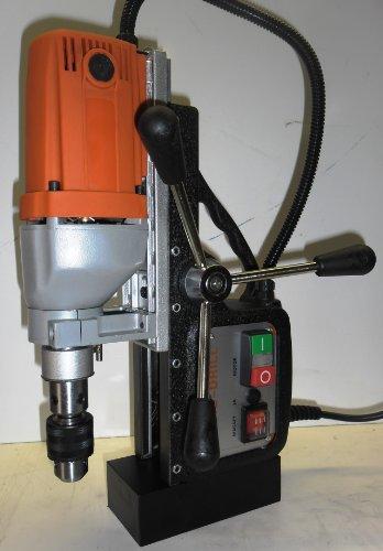 model brm 35a typhoon magnetic