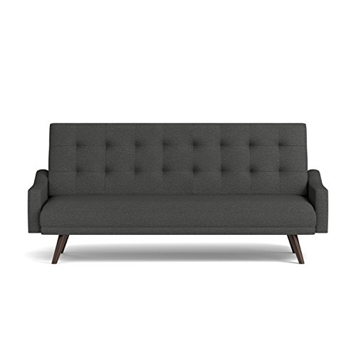 handy-living-oakland-click-clack-futon-sofa-bed-charcoal-linen-black