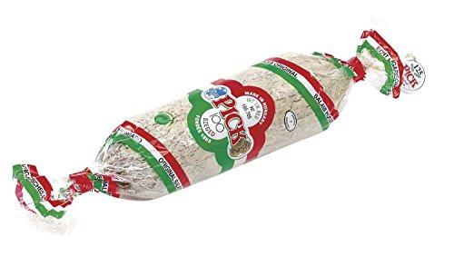 Hungarian Salami - PICK Hungarian Salami, approx. 400g
