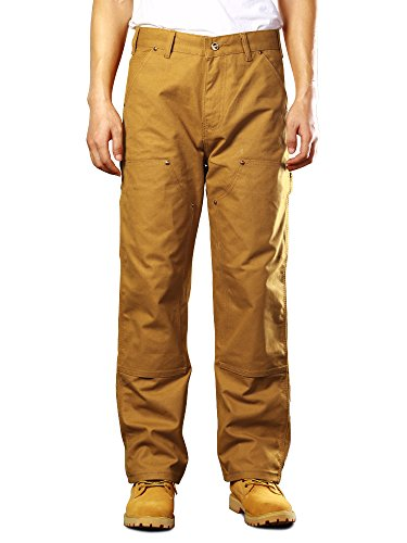 mens royce peak pants - 6
