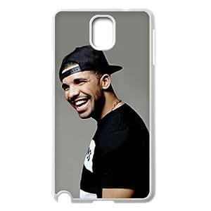 LGLLP Drake Phone case For samsung galaxy note 3 N9000
