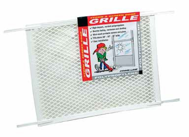 slide-co-wht-scr-storm-dr-grille-pl-15517-door-grill