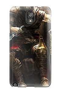 New UgwVfaM1997KIynw Prince Of Persia Skin Case Cover Shatterproof Case For Galaxy Note 3