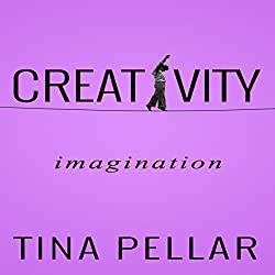 CREATIVITY: Imagination