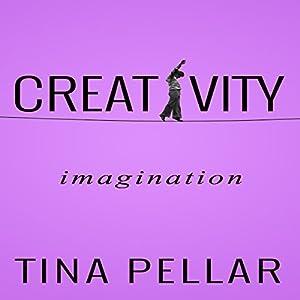 CREATIVITY: Imagination Audiobook