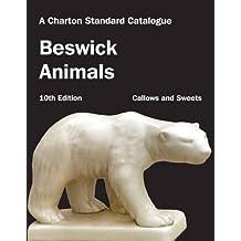 Beswick Animals. Diana Callow ... [Et Al.]