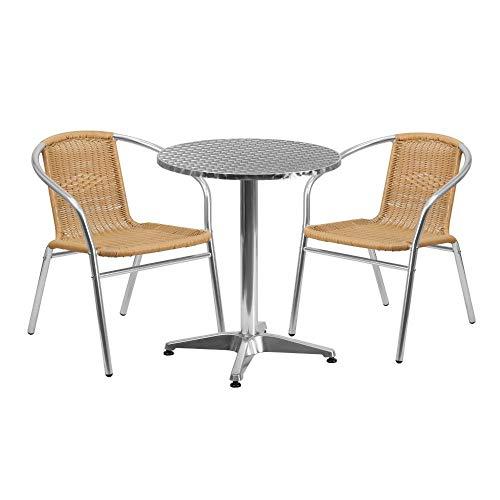 Flash Furniture 23.5